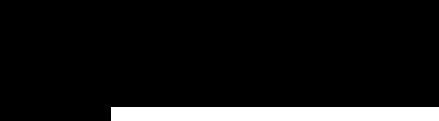CrystalSuite